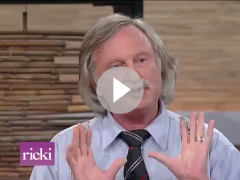 Dr.-T-on-The-Ricki-Lake-Show-Tips-To-Treating-Migraines-Fibromyalgia-and-Arthritis