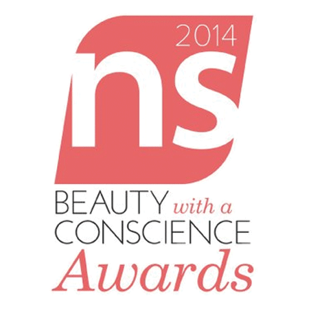 Beauty-with-a-Conscience-Award-2014