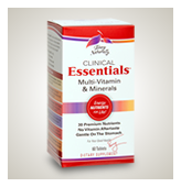 Clinical Essentials