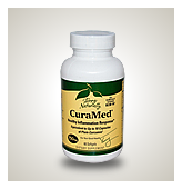 CuraMed 750 (60 ct)