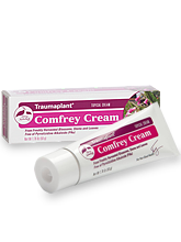 Comfrey Cream (50 g)