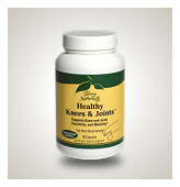 Healthy Knees and Joints